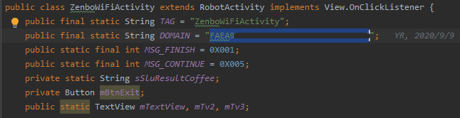 activity_uuid